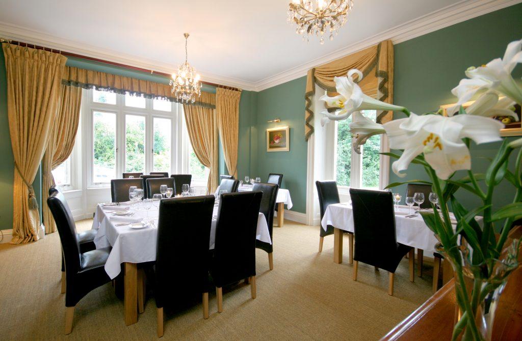 dining room 2_8362